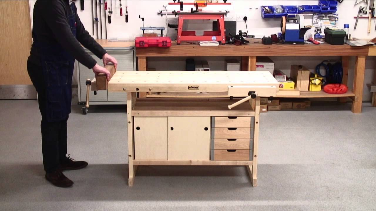 saw shop table woodworking sjobergs wood bench pinterest impressive workbench