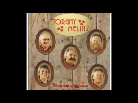 Torgny Melin's - Tänk Om Väggarna Kunde Tala (2002)