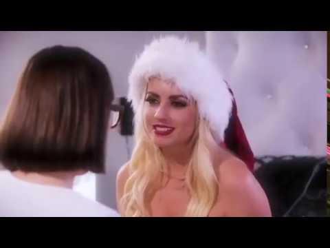 WWE 2K16_Trish Stratus vs Stephanie McMahon_TLC bikini match from YouTube · Duration:  14 minutes 9 seconds