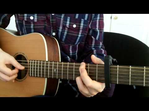 Missy Higgins - If I Could Start Today Again (Paul Kelly) cover