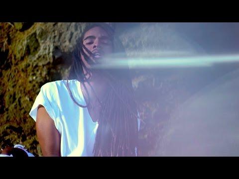 Ruba - Love Me Official Music Video