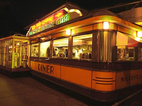 The Top 3 Family-Owned Diners Across America
