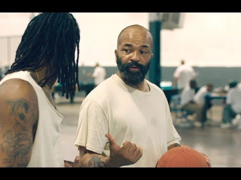 OG new clip official: Follow Through – from Tribeca Film Festival