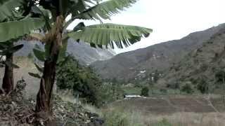 CANARIES - croisieres à la découverte du monde (Documentaire, Découverte, Histoire)