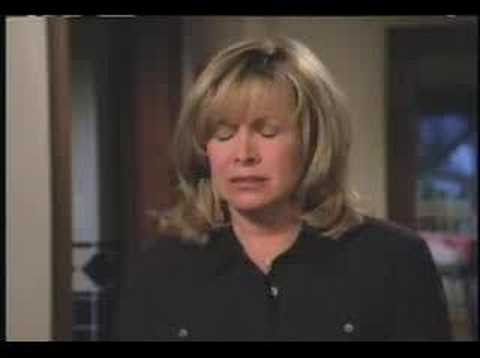 7th Heaven Trailer-Busted