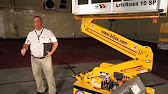 upright man lift mx15 platform lift for maintenance sigma 11 26