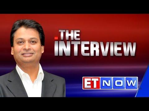 The Interveiw With Ajay Srinivasan | Exclusive