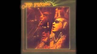 José Feliciano - Golden Lady (RCA Victor Records 1974)