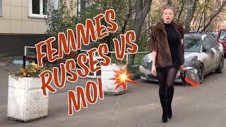 Femmes Russes VS Moi : quand on sort la poubelle(, 2016-10-25T16:57:25.000Z)