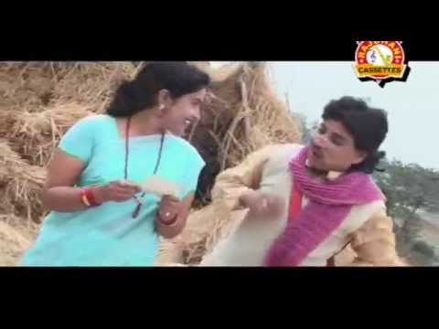 HD New 2014 Hot Adhunik Nagpuri Songs || Aguwa Aguwa Jaldi Karai De Shadi Mor || Pawan, Mitali Ghosh