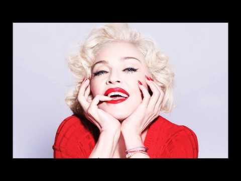 Drake - Madonna (Instrumental Remake)