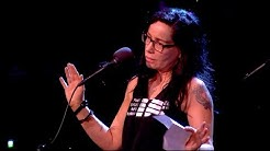 Janeane Garofalo | Live from Here with Chris Thile