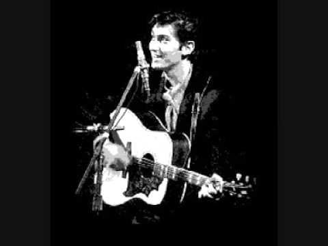 Phil Ochs - Pretty Smart On My Part (Live: 1973)