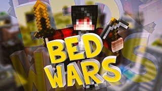 Bedwars is autisim #2 - Hypixel