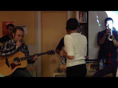 Música de librería Vol. VII: LA FAMILIA DEL ÁRBOL 5/6