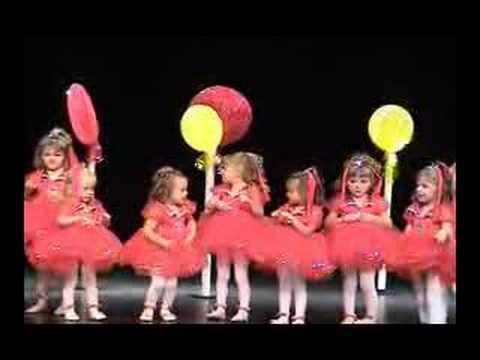 On the Goodship Lollipop