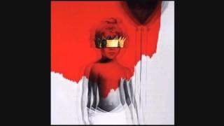 Repeat youtube video Rihanna - Bad Bitch feat Beyonce ANTi