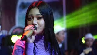 Download WELAS HANG RENG KENE ICHA KAROLINE OM ROSABELLA LIVE PUKAH GADUNG DRIYO
