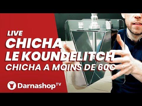 The Koundelitch video
