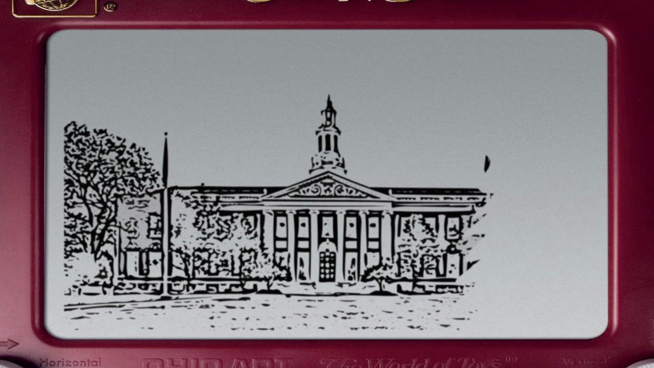 HBS Executive Education Programs   Executive Education   Harvard
