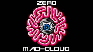 Robert Miles - Children (Mad Cloud & Zero PsyTrance Preview rmx)