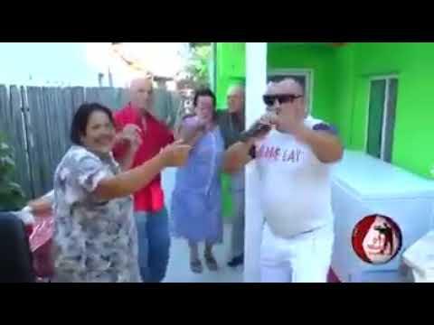 Cinstita la Chirnogi / Carolina Jambala