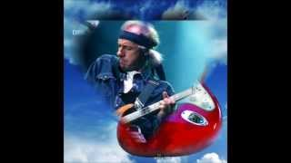 05 - Prairie Wedding - Mark Knopfler - Get Lucky Tour - Live in Paris - 09.06.2010