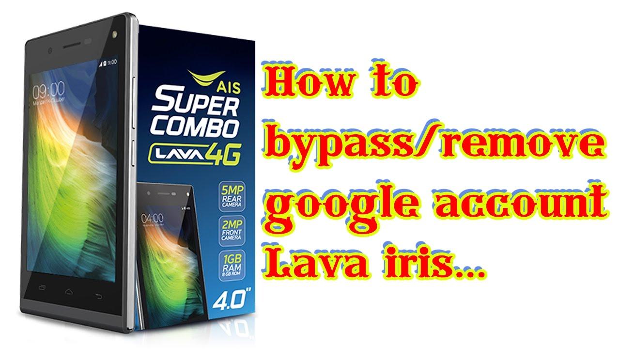 Lava Iris 550Q Android Lollipop Videos - Waoweo