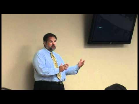 Intergovernmental Meeting - IT Meeting - July 20, 2011