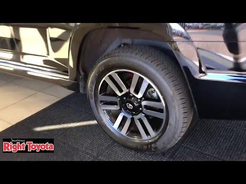2015 Toyota 4Runner Phoenix, Scottsdale, Tempe, Mesa, AZ 00967059