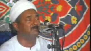 شعب مهدية تيارت عزازن جمال الدين