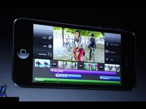 iphone-5-novedades-|-astrid-vlogs-datos-curiosos