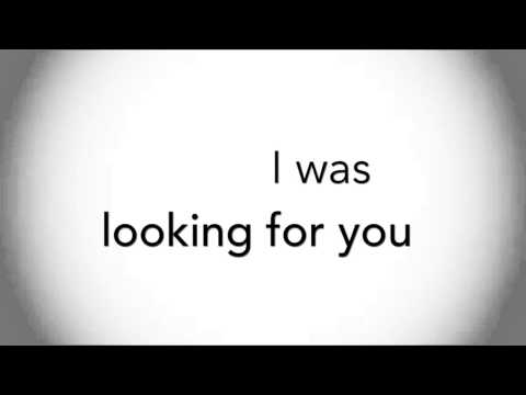 El perdon - Nicky Jam and Enrique Iglesias (Spanish version, lyrics in English)
