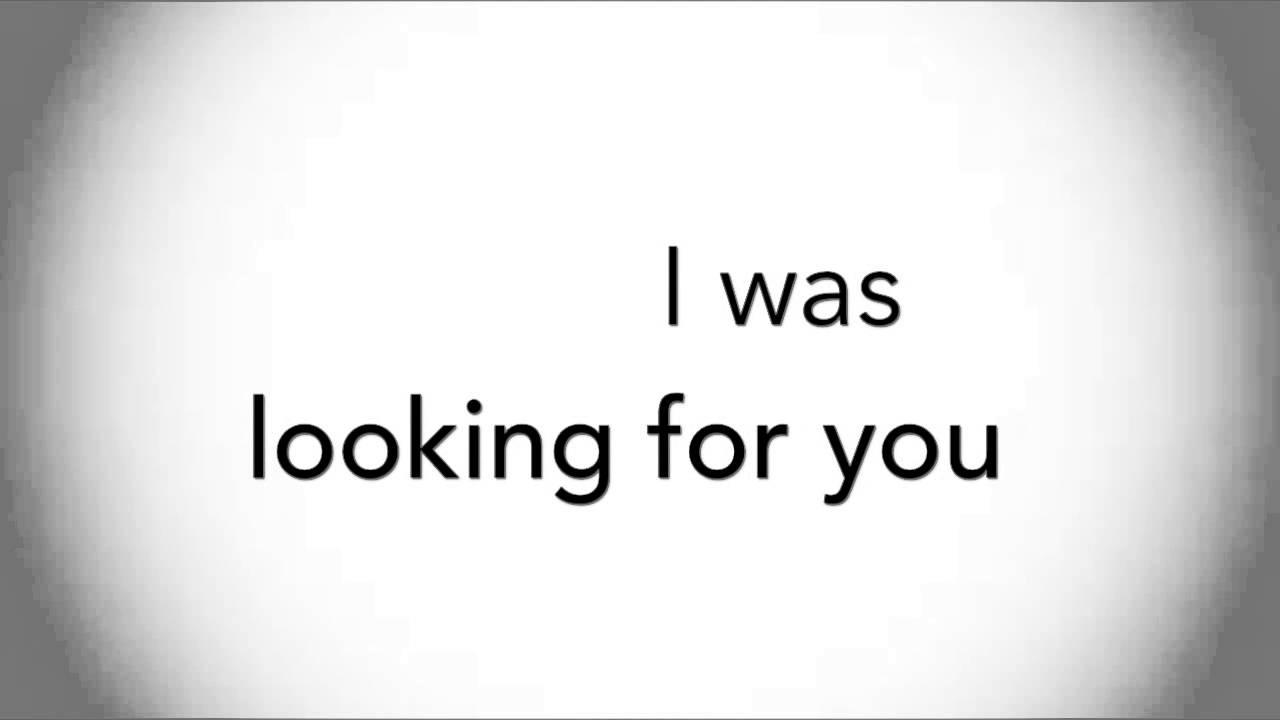 Nicky Jam & Enrique Iglesias - Song Lyrics   MetroLyrics