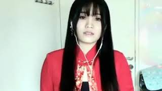 Lee_SteL - Wo Men Bu Yi Yang 我们不一样