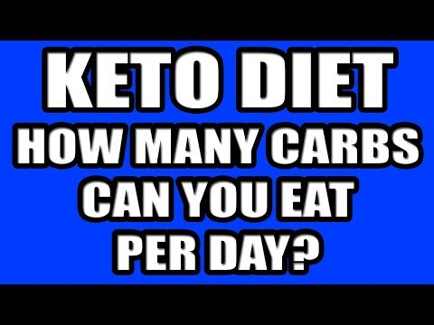 how-many-carbs-can-you-eat-per-day-on-a-keto-diet-to-lose-weight?