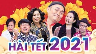 Khóc Thuê - Xuân Hinh 2021