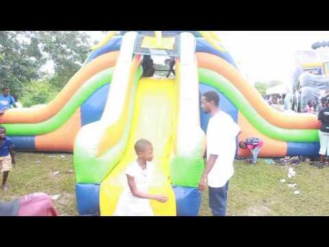 Hopefest Ghana