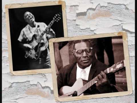 Howlin' Wolf - Little Red Rooster    ( Chess )
