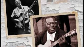 Download Howlin' Wolf - Little Red Rooster    ( Chess )