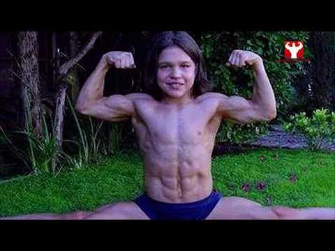 Nude haley wilde porn