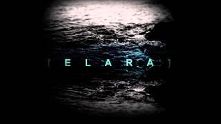 ELARA ~ Shine on me