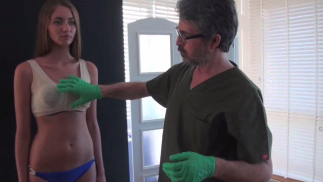 porno izle hamile kadın
