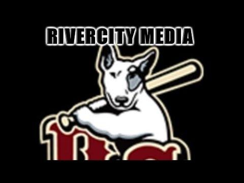 RiverCity Media   3R's Sports