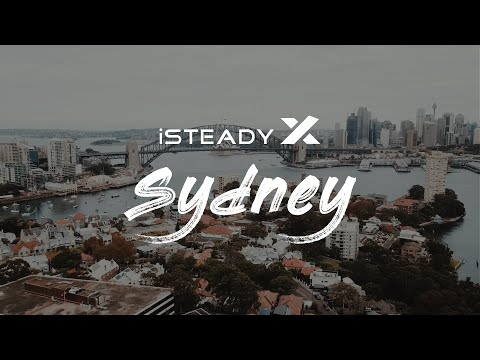Hohem's Face Tracking Smartphone Gimbal iSteady X Gets an Upgrade With Gesture Control and More New Features