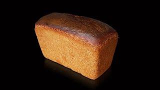 Орловский формовой хлеб