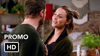 TGIT ABC Thursday 3/15 Promo - Grey's Anatomy, Scandal, How to Get Away with Murder (HD)