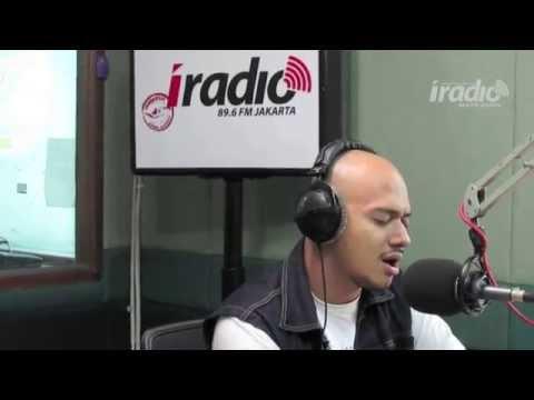 Biar Cinta Bicara - Husein di Masih Sore Sore IRadio