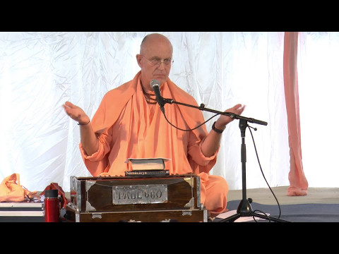 Namacarya Srila Haridasa Thakura His Lif
