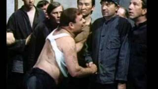 Киноляп в фильме